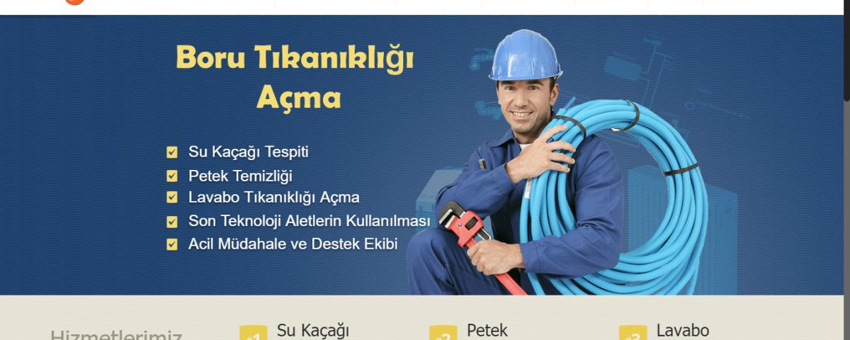 http://www.borutikanikligiacma.com/